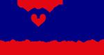 SUSSALUT Logo